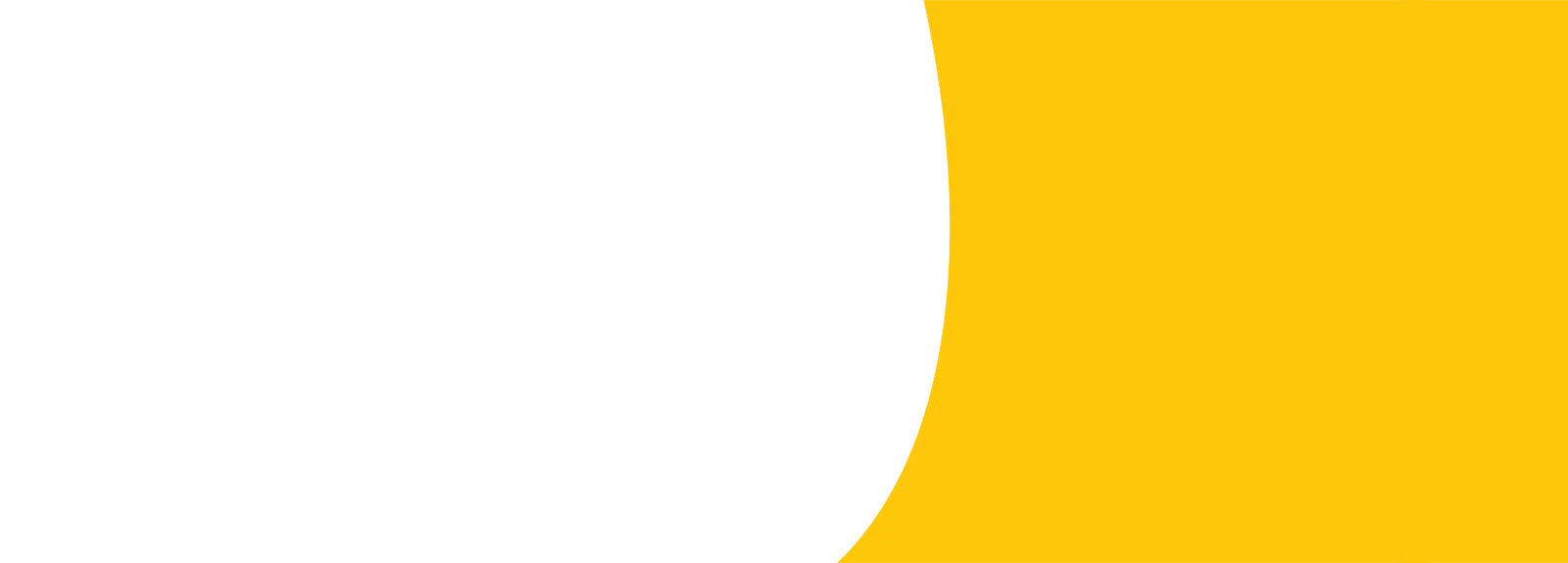 Banner Pattern Desktop