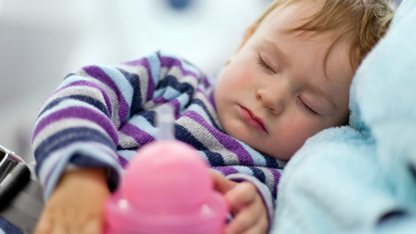 ABC – Three Common Breastfeeding Challenges New Mothers Have