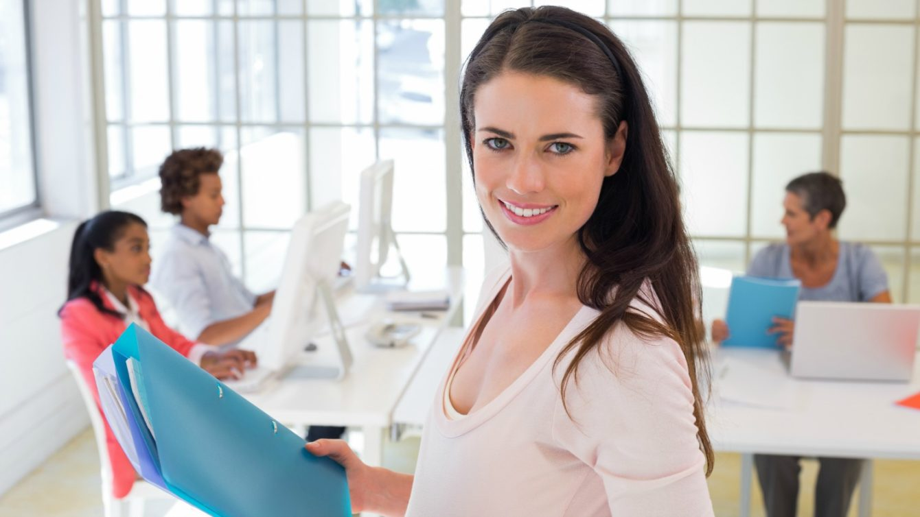 Tips for Breastfeeding Moms Returning to Work
